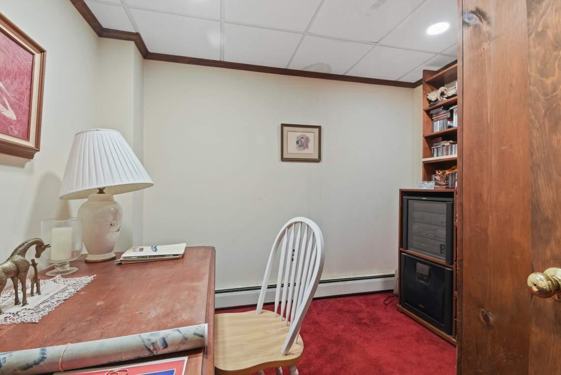 2531-Beckleysville-Rd_interior-12.jpg-SMALL