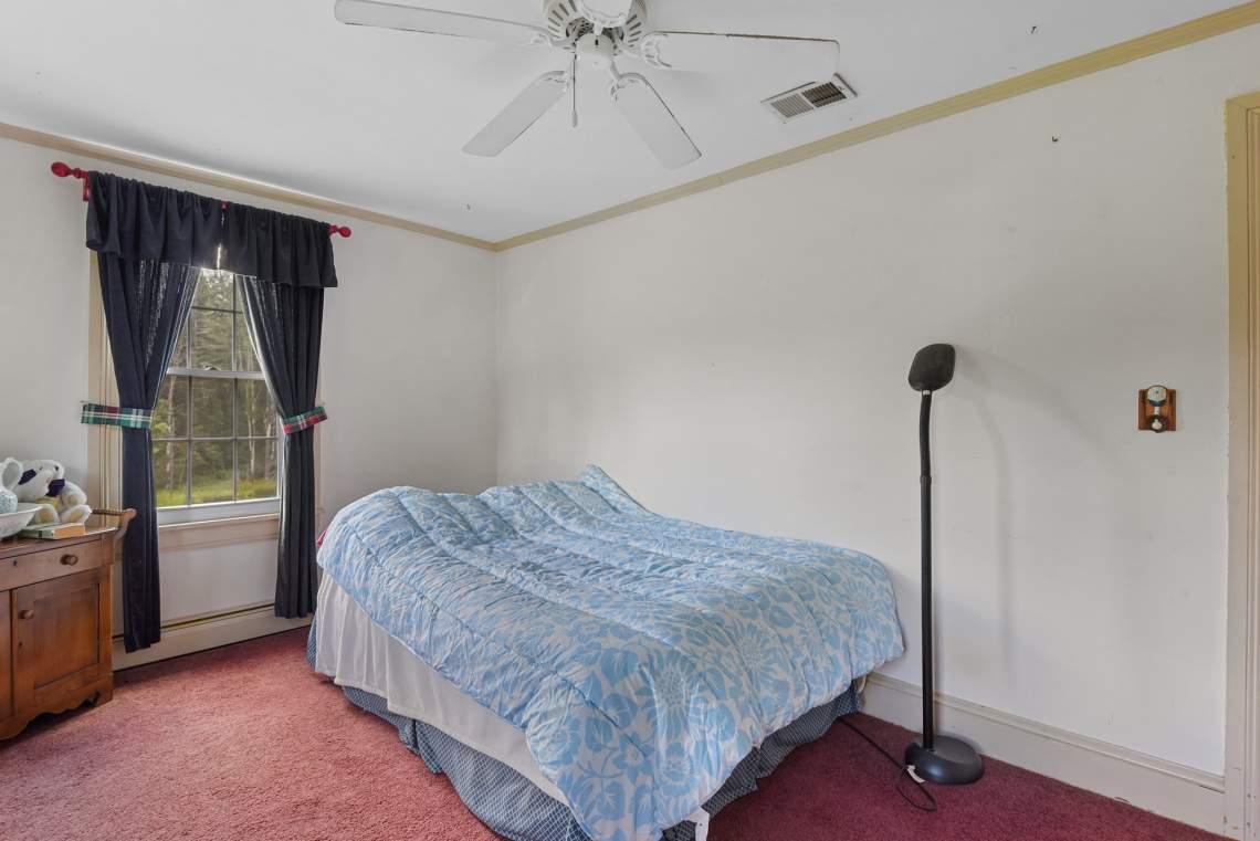 2531-Beckleysville-Rd_interior-20.jpg-SMALL