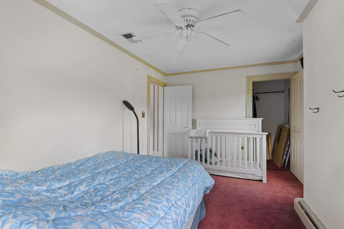 2531-Beckleysville-Rd_interior-21.jpg-SMALL