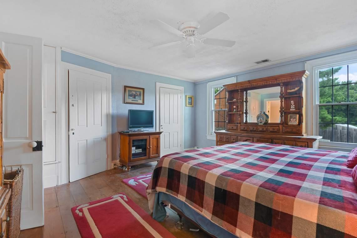 2531-Beckleysville-Rd_interior-25.jpg-SMALL