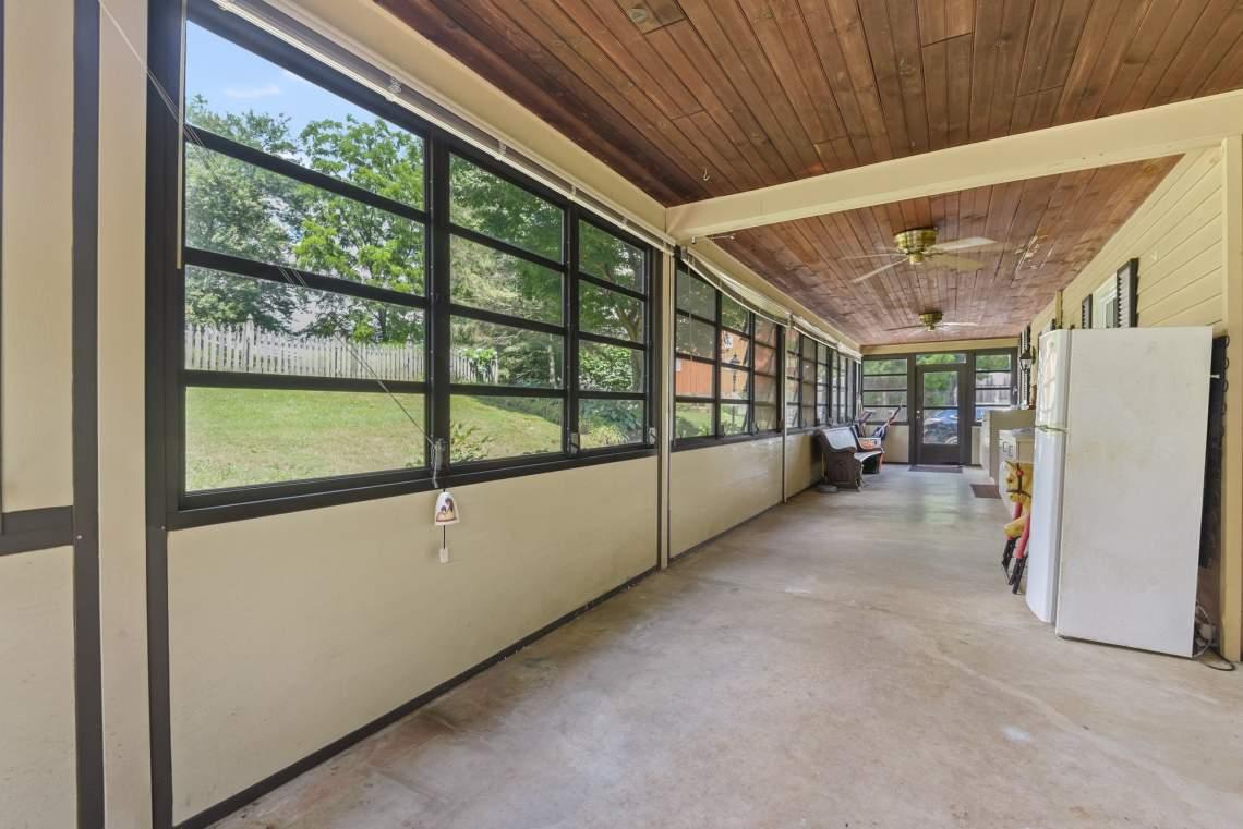 2531-Beckleysville-Rd_interior-32.jpg-SMALL